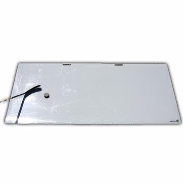 EZPUCK Shooting Board - X-Large