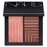 Nars Dual-Intensity Blush, Fervor, 0.21 Ounce