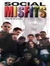 Social Misfits by York Home Video by Rene Villar Rios