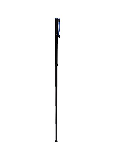 MPA30A Benro Pro Angel 3 Series Camera Monopod Only