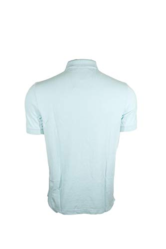 Buy nautica t shirts for men polo