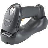 Motorola CR0078 PC1F007WR CR0078 PRESENTATION CRADLE product image