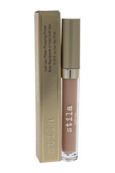 Stila Lush Lips Water Plumping Primer Lip Primer For Women
