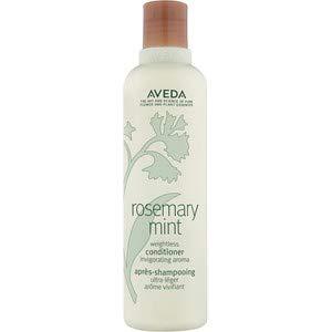 Aveda Rosemary Mint Weightless Conditioner 33.8 oz