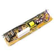 - Low voltage power supply - 110V - CLJ Pro M251 / M276 series