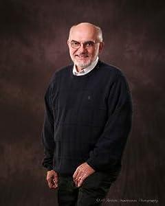 Harry Schaumburg