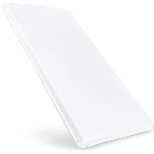 Best Prices! aBaby Baby Mattress, 17x 35x 2
