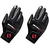 Gearbox Two (2) Large Racquetball Movement Gloves Two Pack