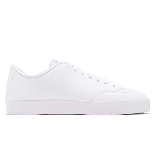 Blanc Chaussures De Nike Femme Low white City white Fitness white W 100 Blazer UXq8I