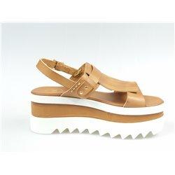 EXÈ Mujer zapatos
