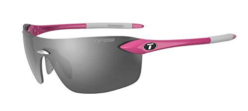 6e5c59811f NEW Oakley Fin Box RX Prescription Frame Woodgra