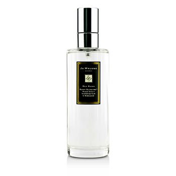Jo Malone Red Roses Room Spray 175ml/5.9oz