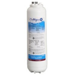 (Package Of 2) Culligan RC-EZ-4 Replacement Water Filter Cartridge by Culligan