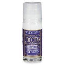 L'Occitane L'OCCITAN Roll-On Déodorant pour les hommes