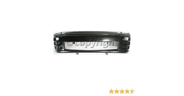 SWAG Door Lock Striker Fits AUDI 100 80 VW Passat Variant 1.0-2.9L 357837034