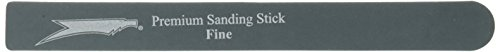 Squadron Products Fine Sanding (Products Sanding Stick)