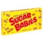 Sugar Candy Coated Milk Caramels 6 OZ (Pack of 24)