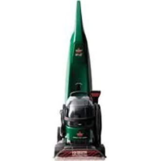 Bissell Lift-Off Deep Carpet Cleaner