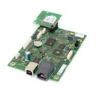 G3Q75-60001 Formatter w/ WiFi - LJ MFP M227 series