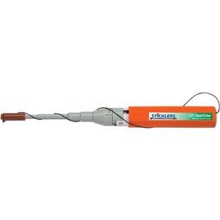 MicroCare 1.25mm LC / MU CleanClicker 750 Fiber Optic Connector Cleaner MCC-CCU125