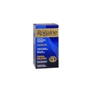 rogaine-for-men-hair-regrowth-treatment-extra-strength-2-oz