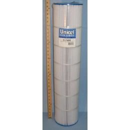 Unicel C-8410 Replacement Filter Cartridge for 100 Square Foot Jandy CS100