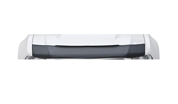 Black Coverking Custom Fit Hood Guard Hood Protectors for Select Toyota Prius Models Velocitex Plus
