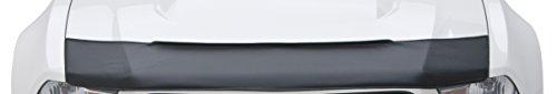 - Coverking Custom Fit Hood Guard Hood Protectors for Select Toyota 4Runner Models - Velocitex Plus (Black)