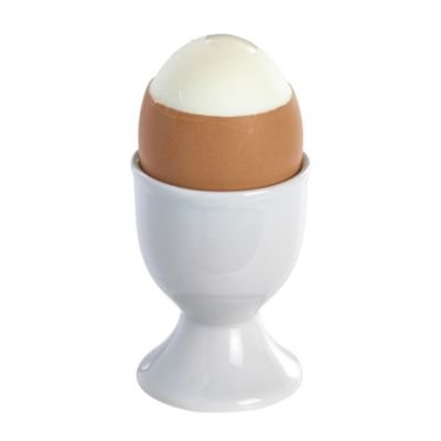 Lakeland Boiled Egg Topper (Cuts The Top Off Boiled Eggs Neatly!)