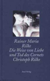 Die Weise von Liebe und Tod des Cornets Christoph Rilke. / Die weiße Fürstin. Sonderausgabe. pdf