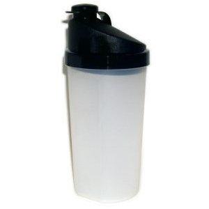 Top Quality Shaker Blender 14
