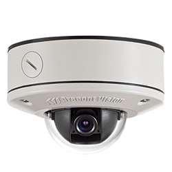 (Arecont Vision AV3456DN-S 3MP 1080P HD MicroDome IP)