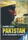 Pakistan's, Lawrence Ziring, 8170492238