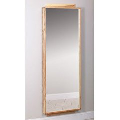 CLINTON MIRRORS Wall mounted mirror Item# 6220