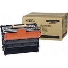 xerox phaser 6360 imaging unit - 2