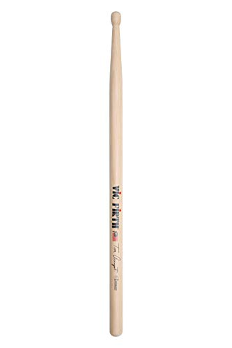 Vic Firth Corpsmaster Signature Snare -- Tom ()