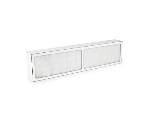Whirlpool W10800530 Range Ductless Air Filter