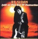 Still on the Eve of Destruction by Pf Sloan