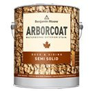 1g-arborcoat-waterborne-exterior-stain-semi-solid-mahogany-color