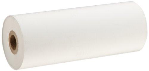 - Megger 26999 Thermal Paper for Battery Impedance Test Equipment