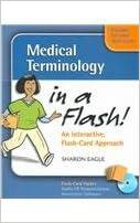 Dictionaries Terminology Free Ebook Download Top Sites