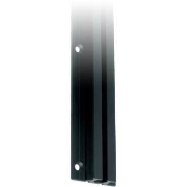 Ronstan Series 26 Luff Groove Track 2025mm