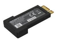 Sony RF Modulator