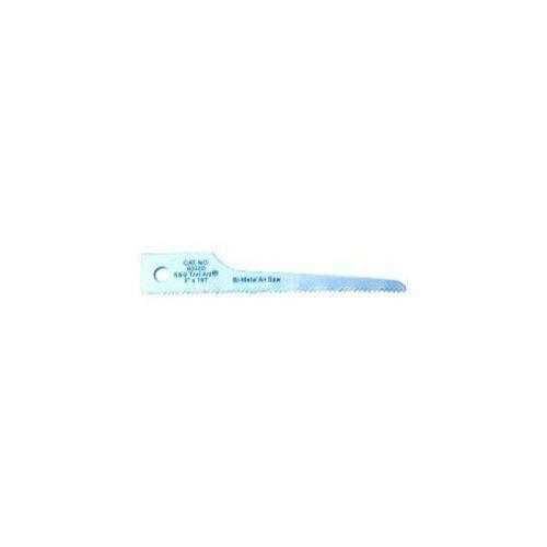 Sg Tool Aid 90000 18 Tpi 3