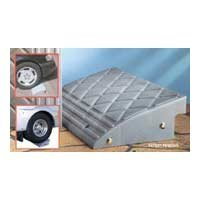 Prime-Products-Curb-Ramp-Kurb-Ramps-High-Quality
