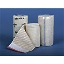 (Medline MDS087006LFZ Bandage, Elastic, Matrix, 6