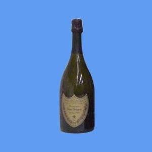 ドンペリニヨン(白)750ml