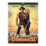 Crocodile Dundee (Checkpoint)