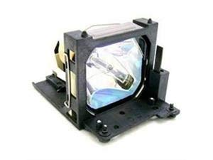 Electrohome vistagraphx 2500 Projector lamp, 1460712 (Projector lamp)