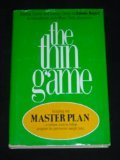 Thin Game, Edwin Bayard, 0882252550